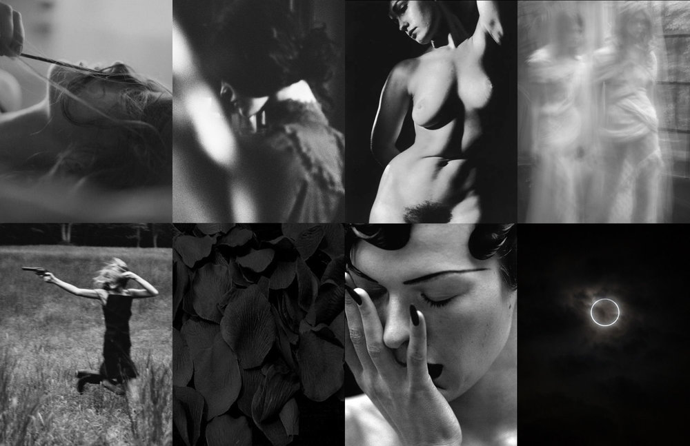 DARK_Alejandra_Garibay_MOODBOARDS_CREATIVE_ART_DIRECTOR_FASHION6.jpg