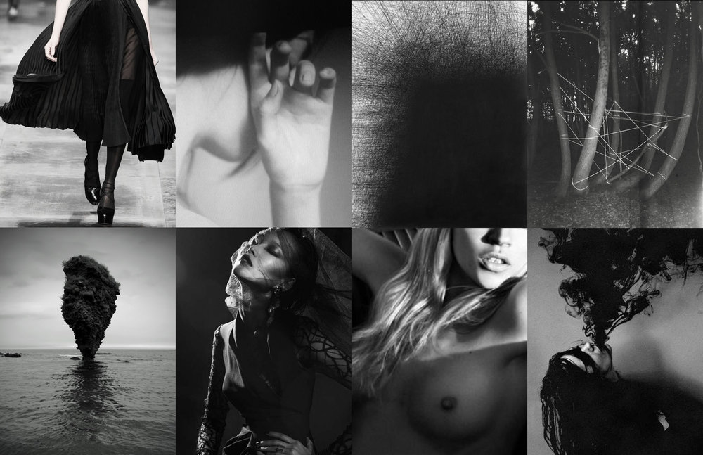 DARK_Alejandra_Garibay_MOODBOARDS_CREATIVE_ART_DIRECTOR_FASHION5.jpg