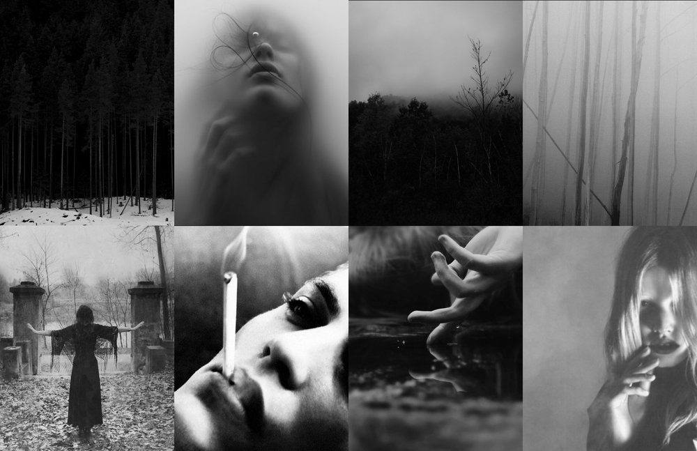 DARK_Alejandra_Garibay_MOODBOARDS_CREATIVE_ART_DIRECTOR_FASHION7.jpg