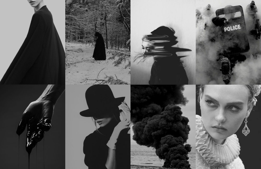 DARK_Alejandra_Garibay_MOODBOARDS_CREATIVE_ART_DIRECTOR_FASHION8.jpg