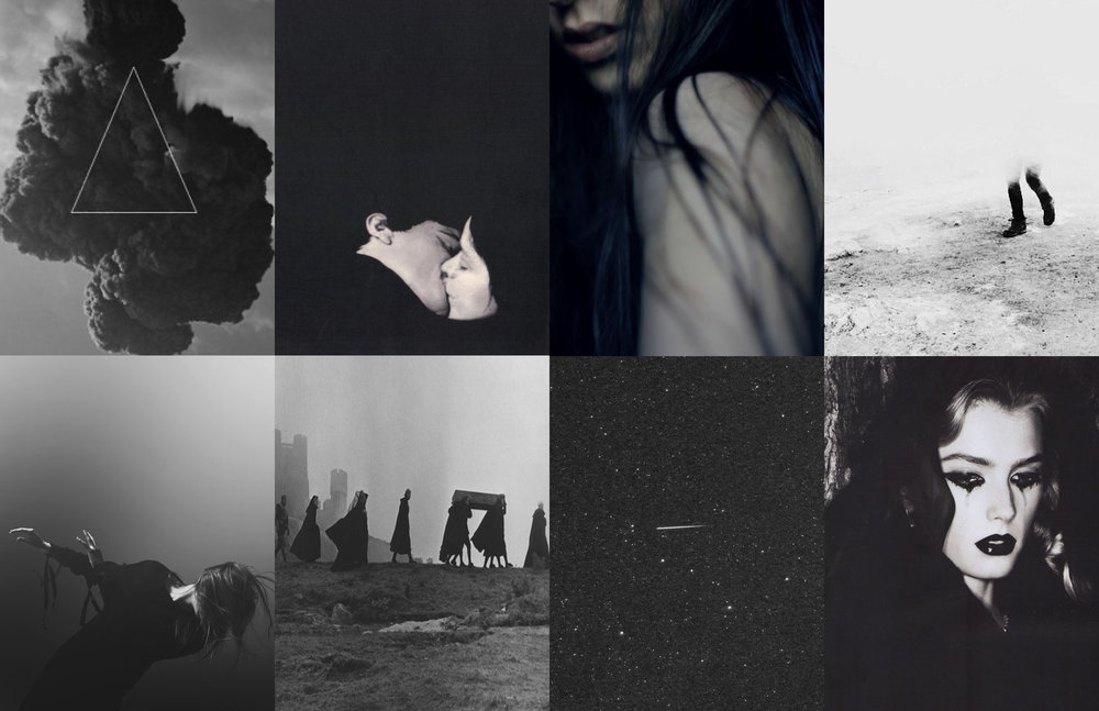DARK_Alejandra_Garibay_MOODBOARDS_CREATIVE_ART_DIRECTOR_FASHION10.jpg