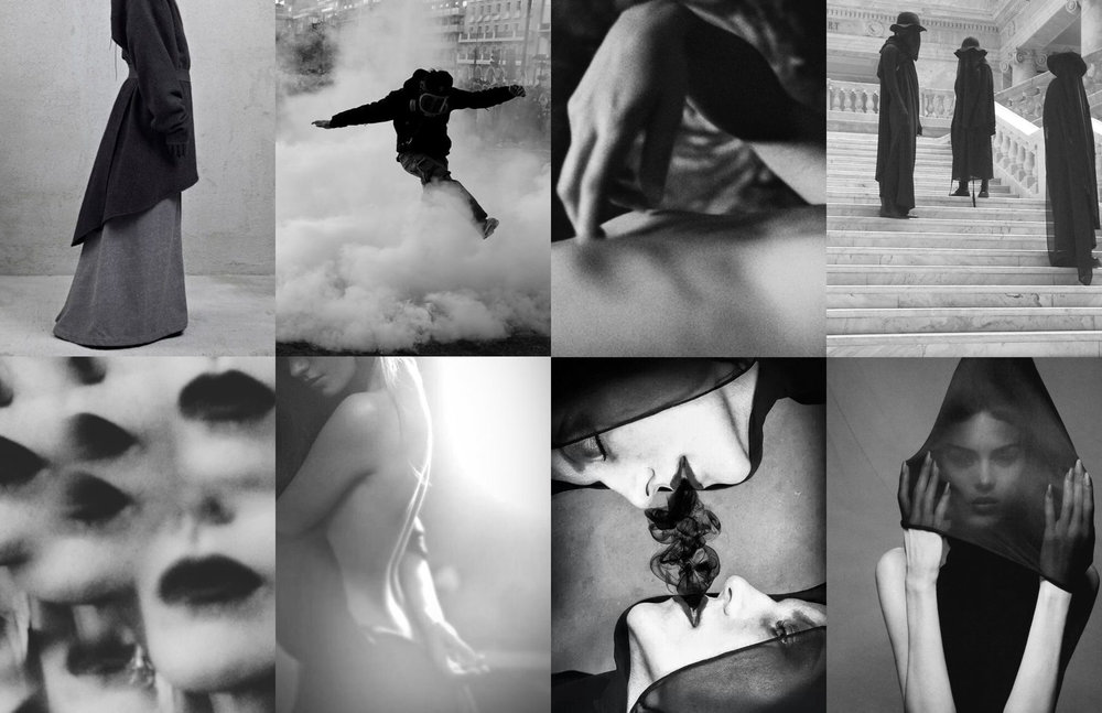 DARK_Alejandra_Garibay_MOODBOARDS_CREATIVE_ART_DIRECTOR_FASHION9.jpg
