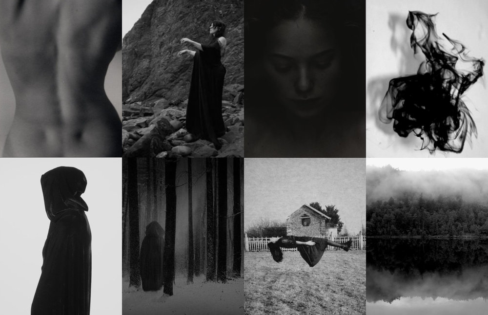 DARK_Alejandra_Garibay_MOODBOARDS_CREATIVE_ART_DIRECTOR_FASHION11.jpg