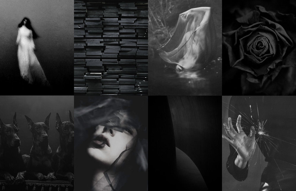 DARK_Alejandra_Garibay_MOODBOARDS_CREATIVE_ART_DIRECTOR_FASHION12.jpg