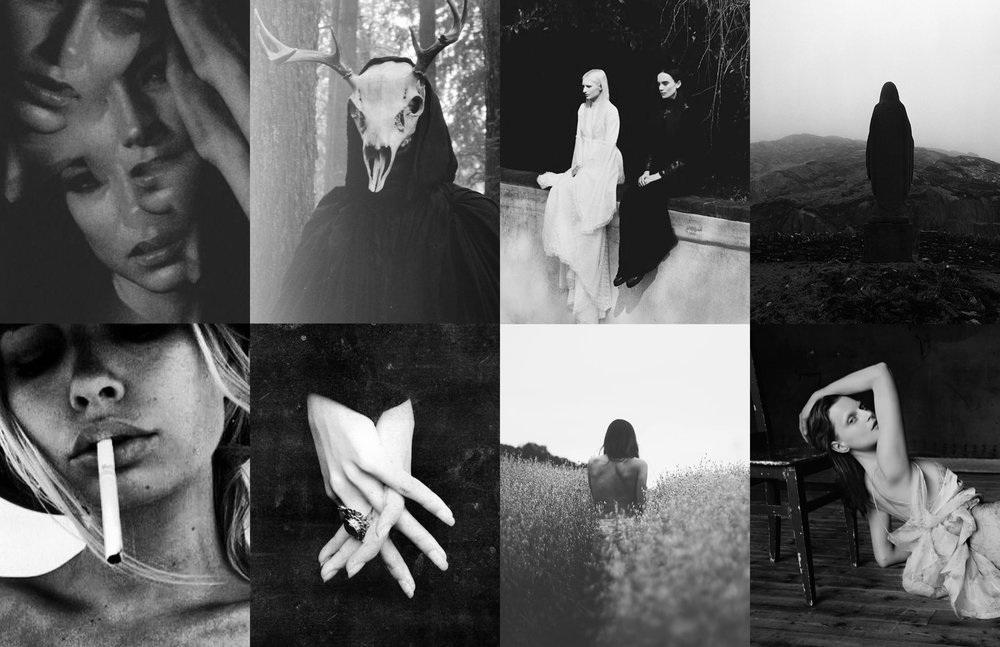DARK_Alejandra_Garibay_MOODBOARDS_CREATIVE_ART_DIRECTOR_FASHION13.jpg