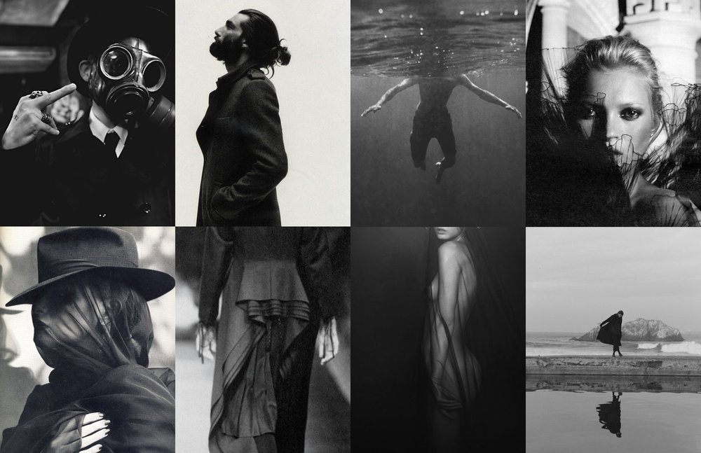DARK_Alejandra_Garibay_MOODBOARDS_CREATIVE_ART_DIRECTOR_FASHION14.jpg