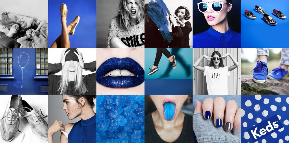 Alejandra_Garibay_MOODBOARDS_CREATIVE_ART_DIRECTOR_FASHION25.jpg
