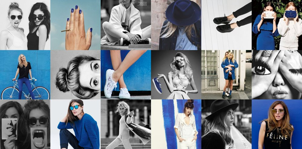 Alejandra_Garibay_MOODBOARDS_CREATIVE_ART_DIRECTOR_FASHION26.jpg