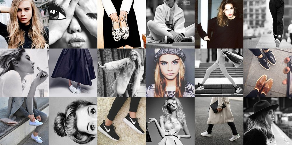 Alejandra_Garibay_MOODBOARDS_CREATIVE_ART_DIRECTOR_FASHION28.jpg