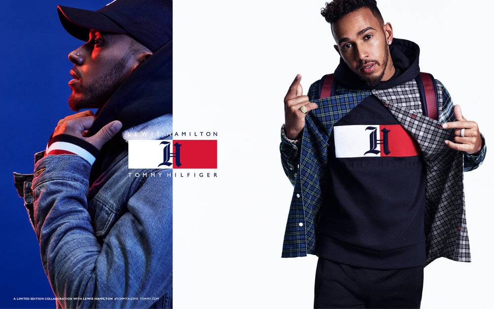 TOMMYICONS_LH_SITE3.jpg