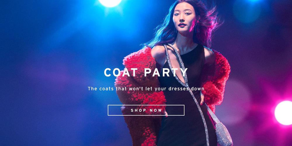 06.Coat-party-UK.jpg