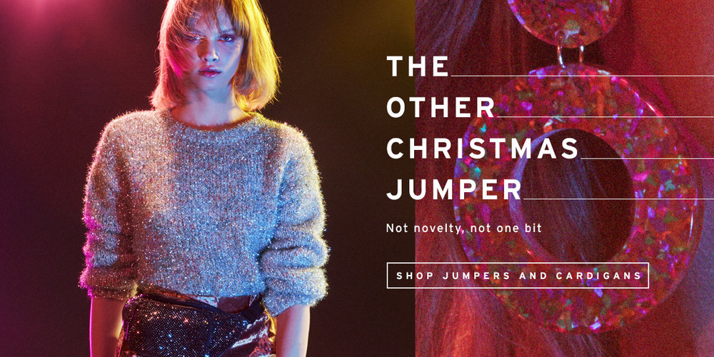 03.Other_xmas_jumper_UK.jpg