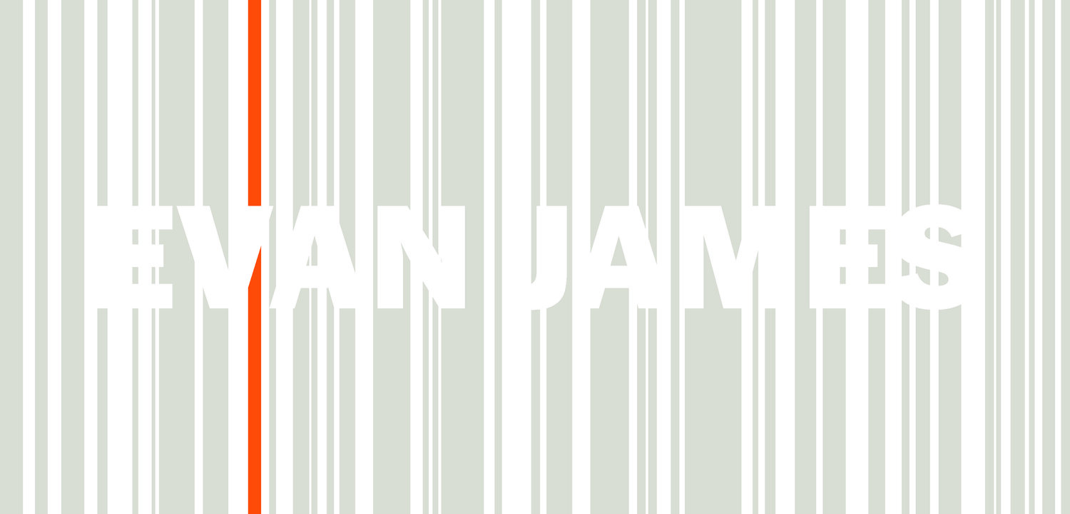 Evan James Design