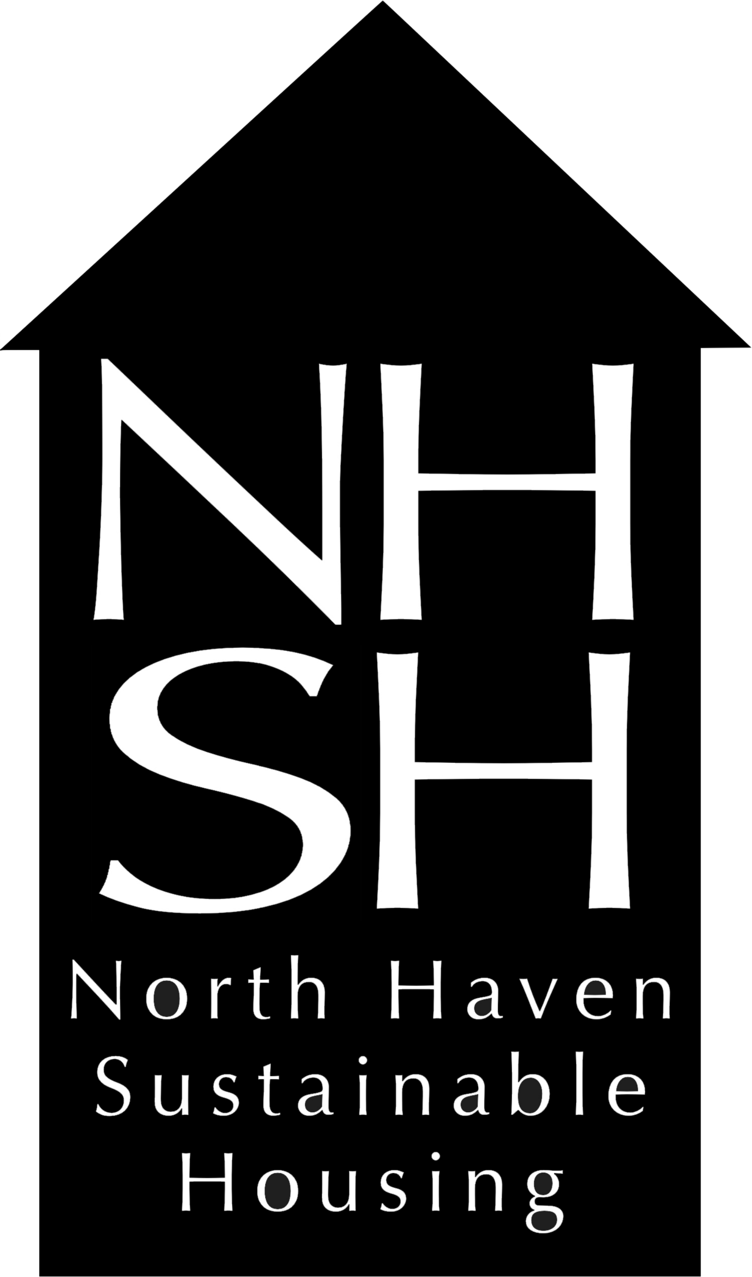 North Haven Sustainable Housing