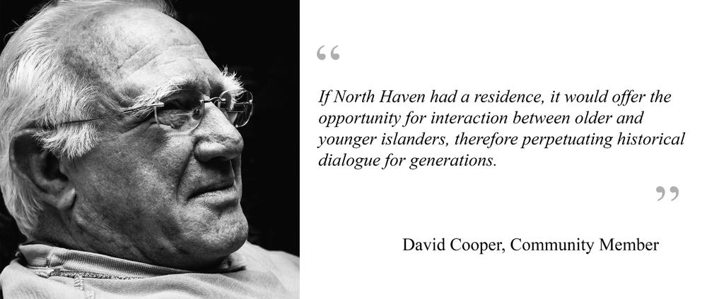 DCooper Quote.jpg