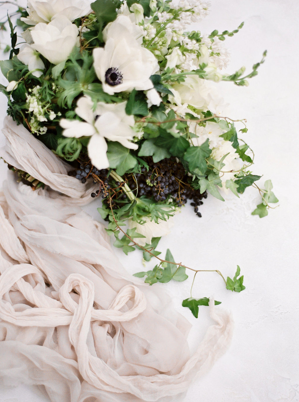 Sophie+CoWeddingFlowersWashingtonDC
