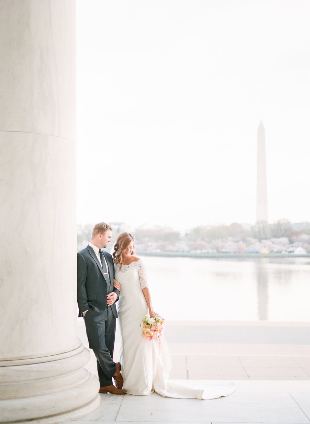Sophie+CoWeddingBouquetWashingtonDC