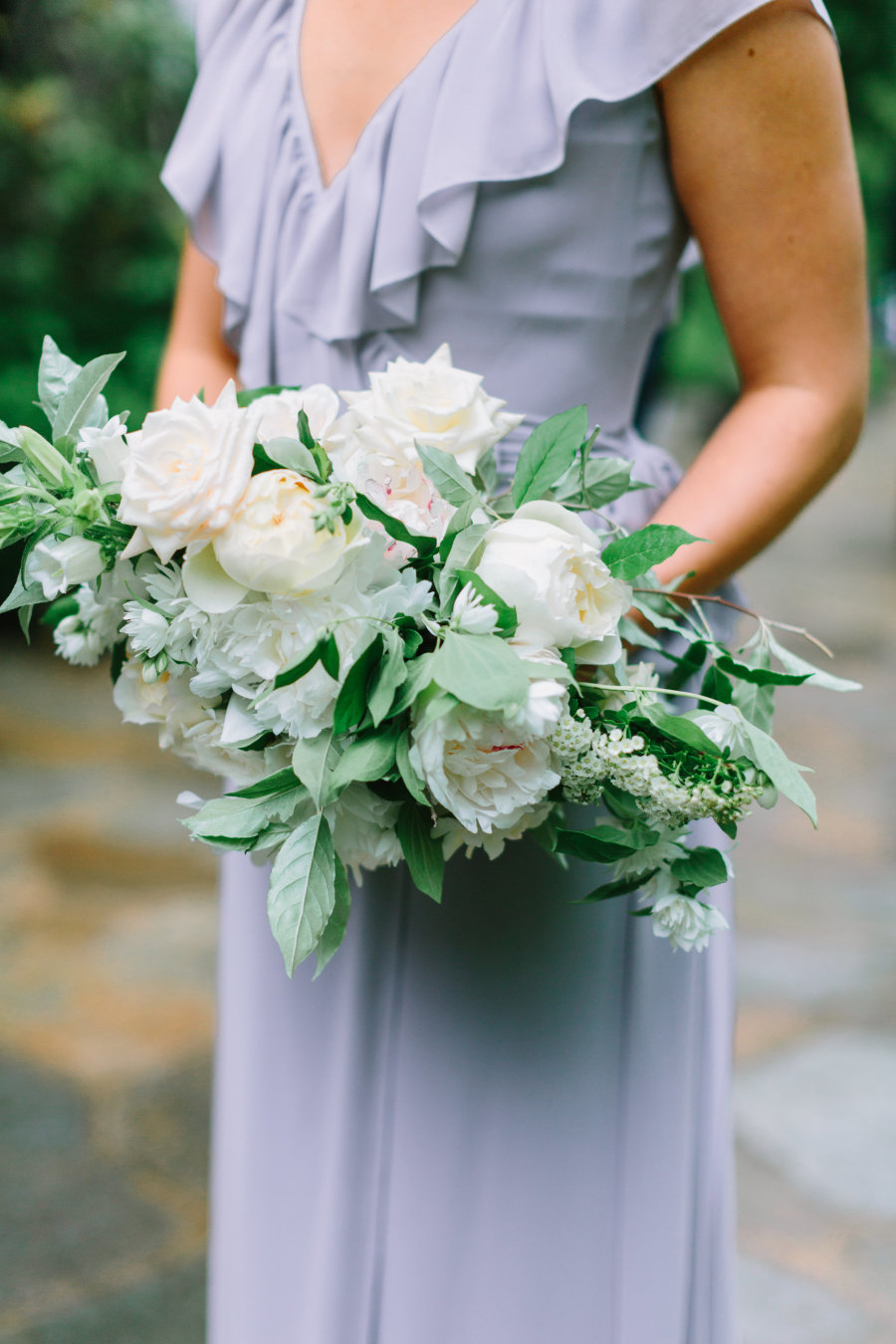 Blossom and Vine Wedding Flowers Washington DC 4.jpg