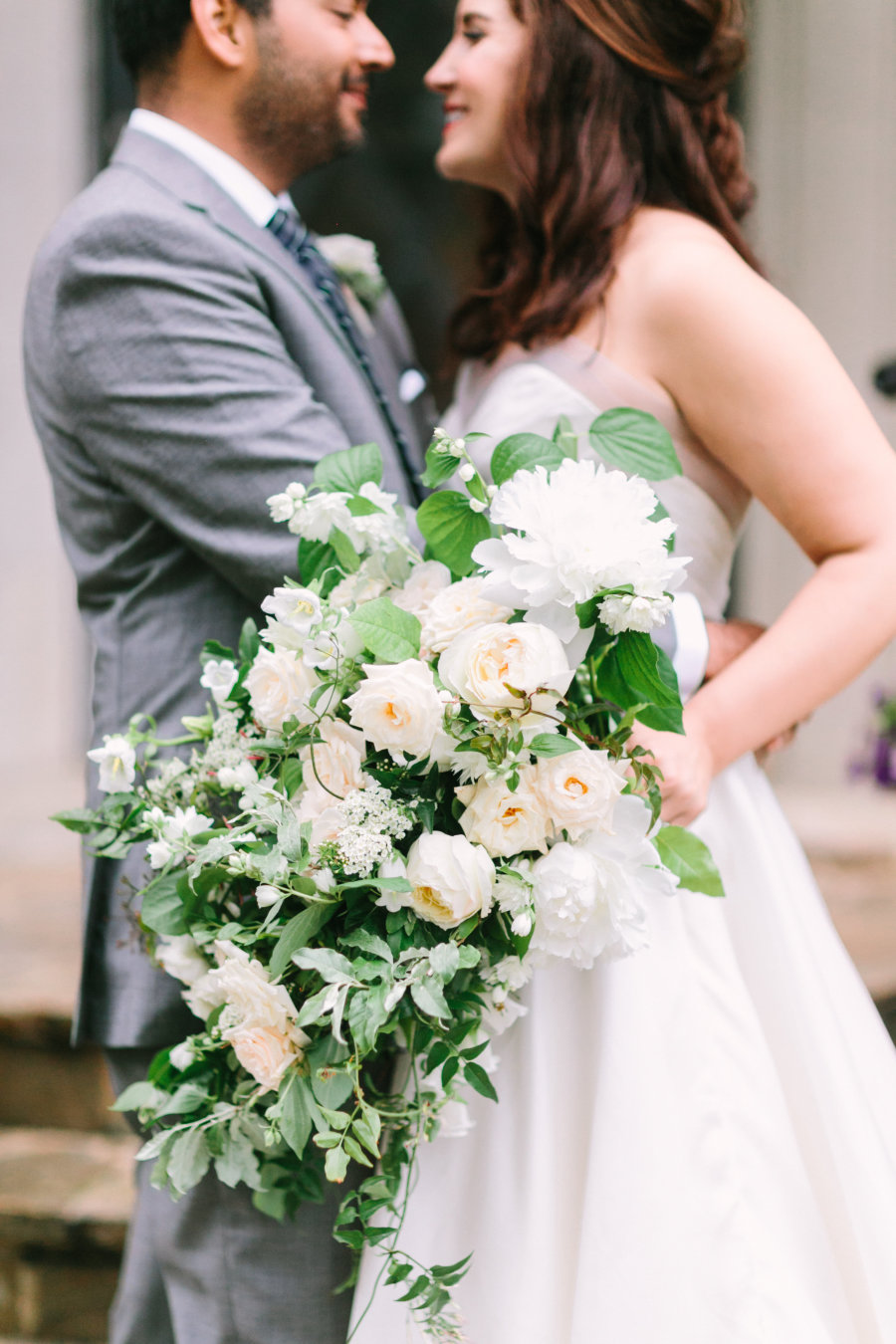 Blossom and Vine Wedding Flowers Washington DC 5.jpg