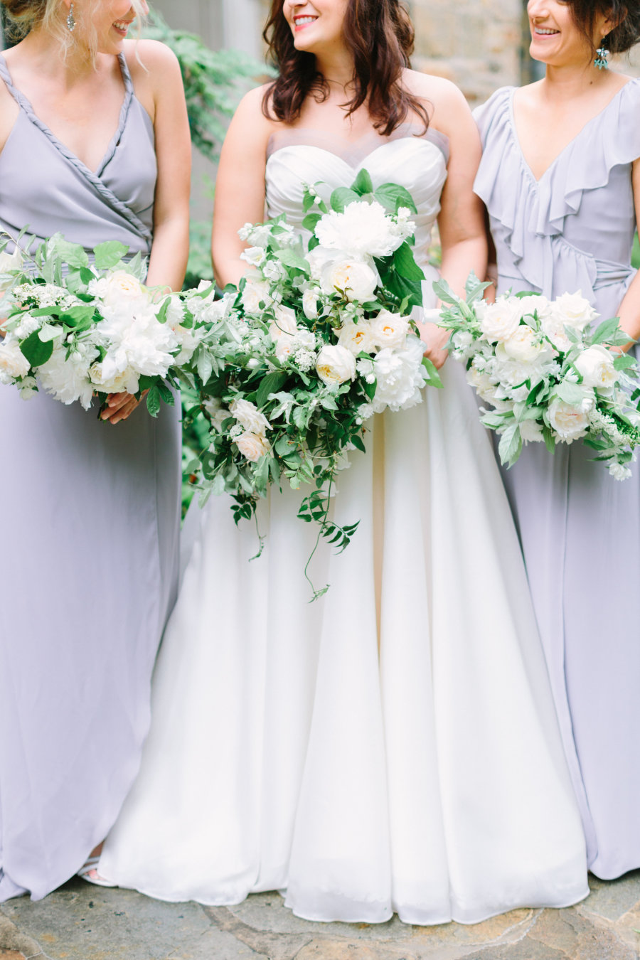 Blossom and Vine Wedding Flowers Washington DC 6.jpg