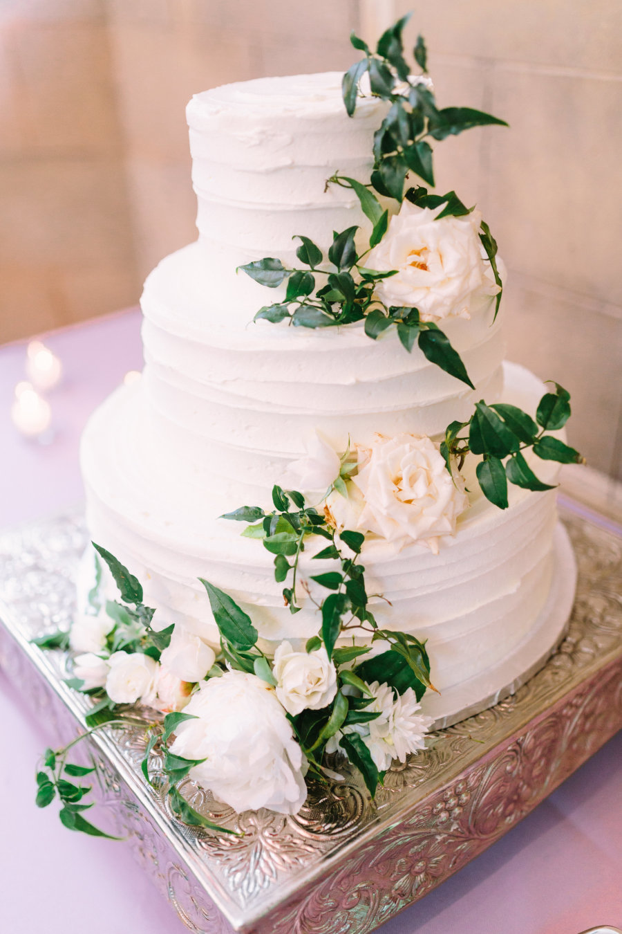 Blossom and Vine Wedding Flowers Washington DC 13.jpg