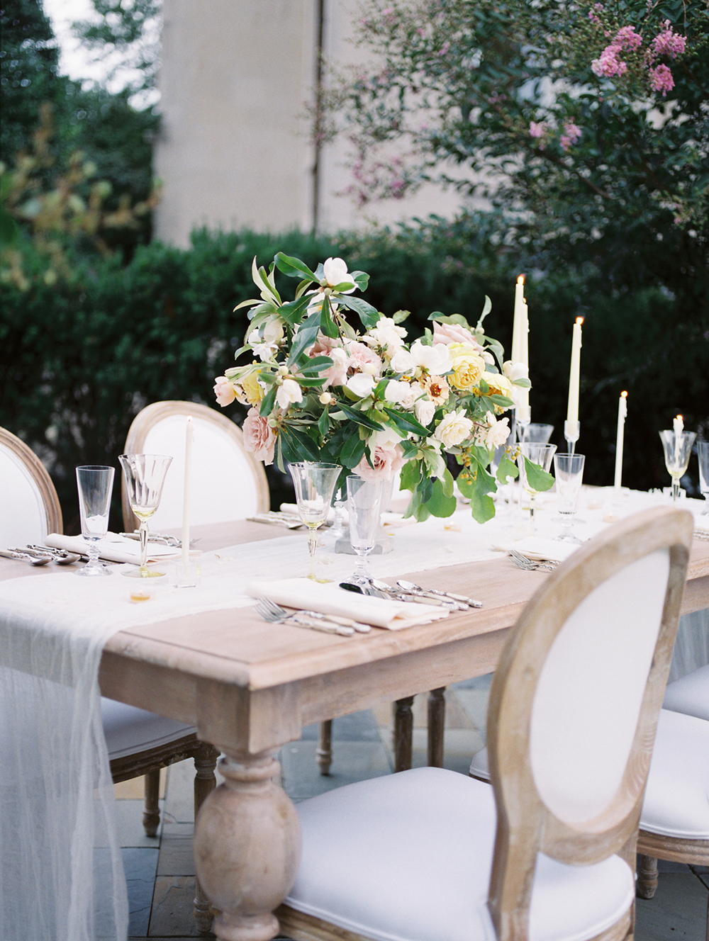 sophie felts blossom and vine washington dc wedding florist