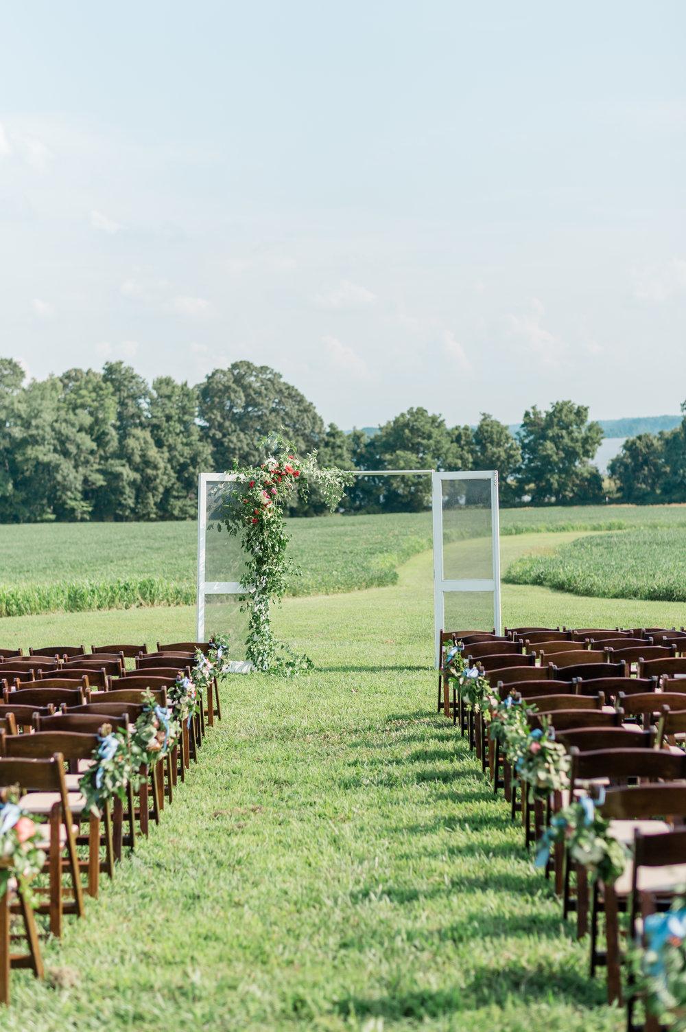 Harrison_Lauren_wedding_photo-519.jpg