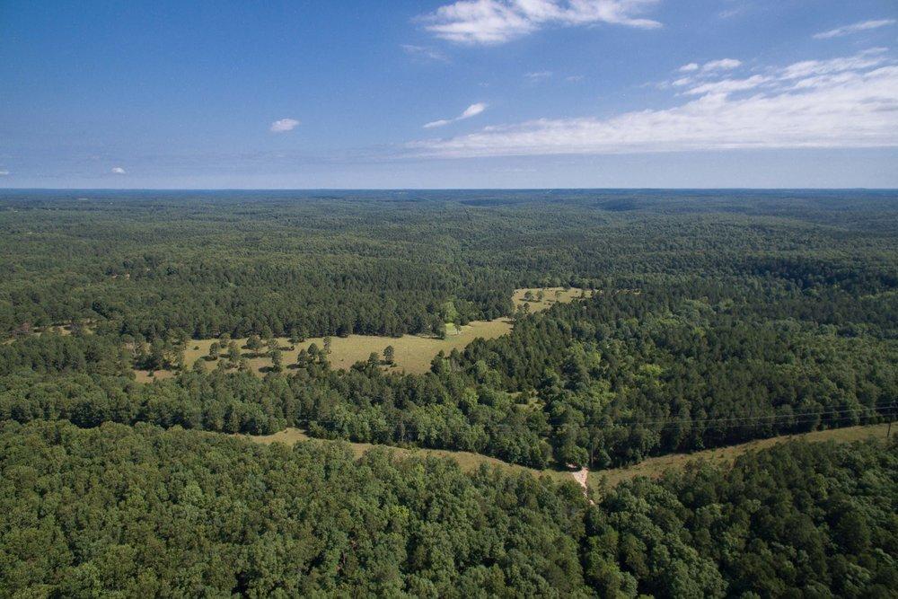 Texas County Drone 2.jpg