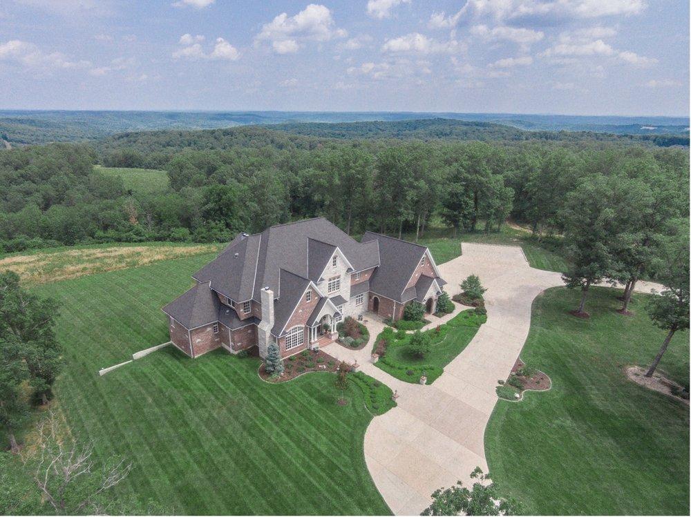Southwoods  house aerial.jpg
