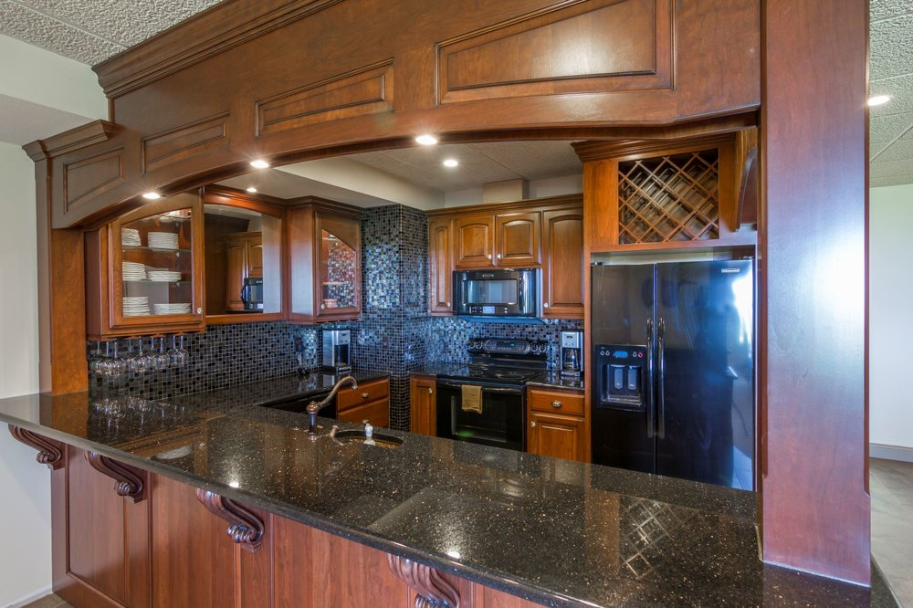 Southwoods lower-kitchen.jpg