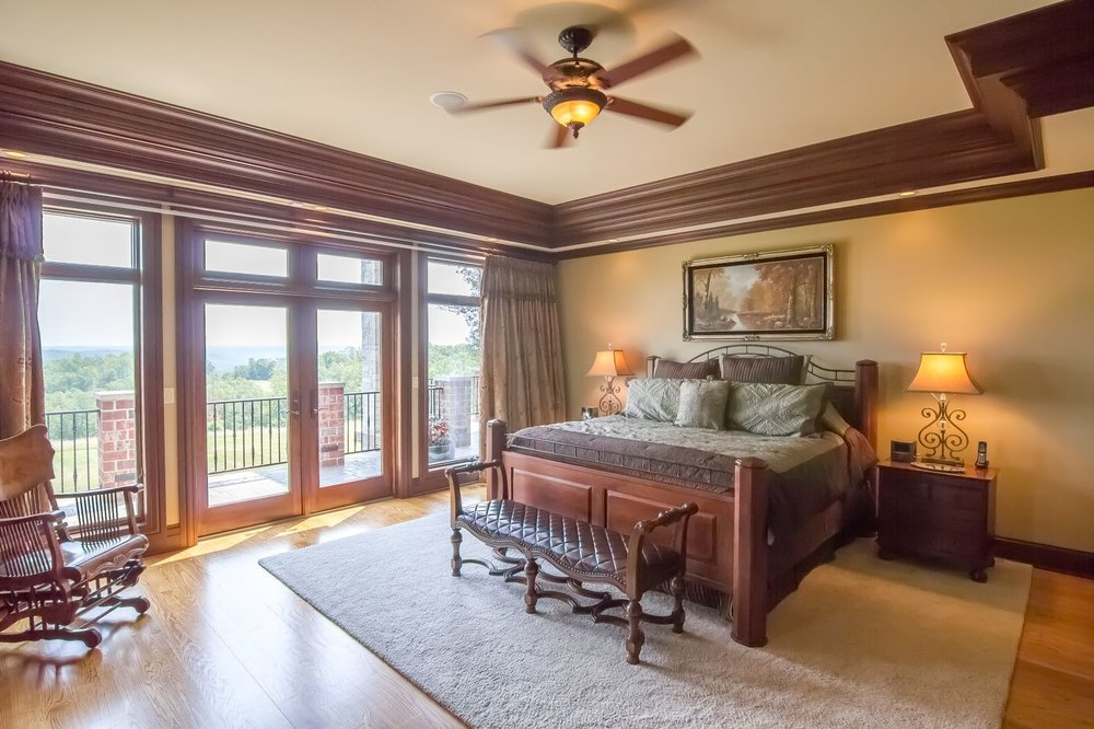 Southwoods masterbedroom.jpg