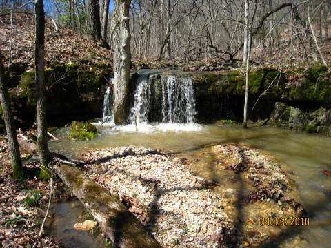 Southwoods waterfall.jpg