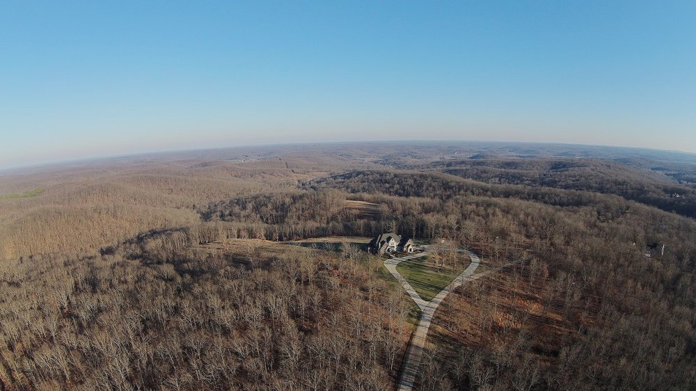 Southwoods Aerial View Winter.jpg