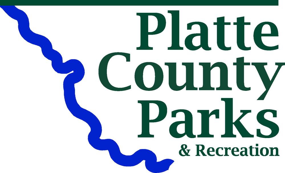 Platte county classifieds