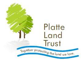 Platte_Land_Trust_logo.jpg