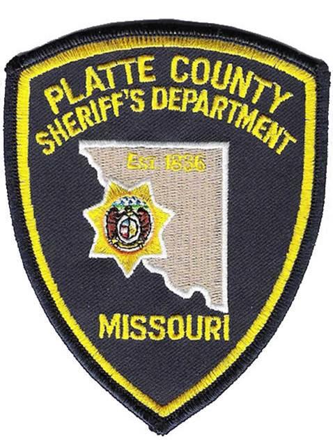Platte_County_Sheriff_logo.jpg