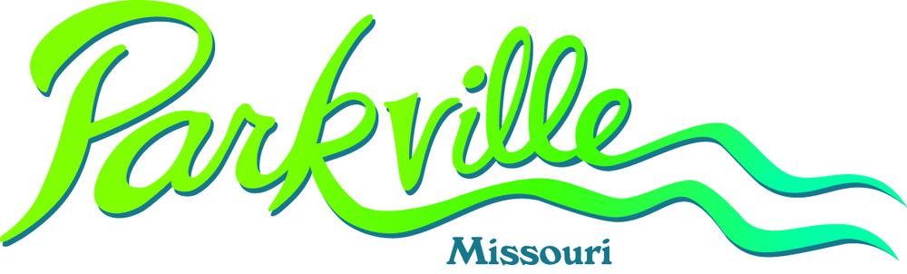 Parkville_logo.jpg