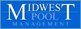 Midwest_Pool_logo.jpg