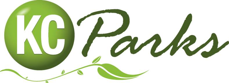 KC_Parks_logo.jpg