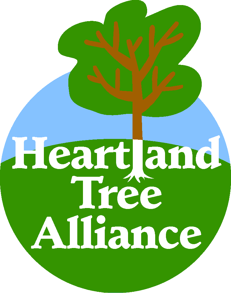Heartland_Tree_logo.jpg