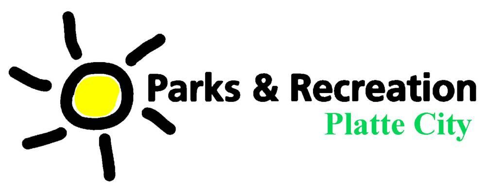 Platte_City_Parks_logo.jpg