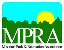 MO_Recreation_Park_Assoc.jpg
