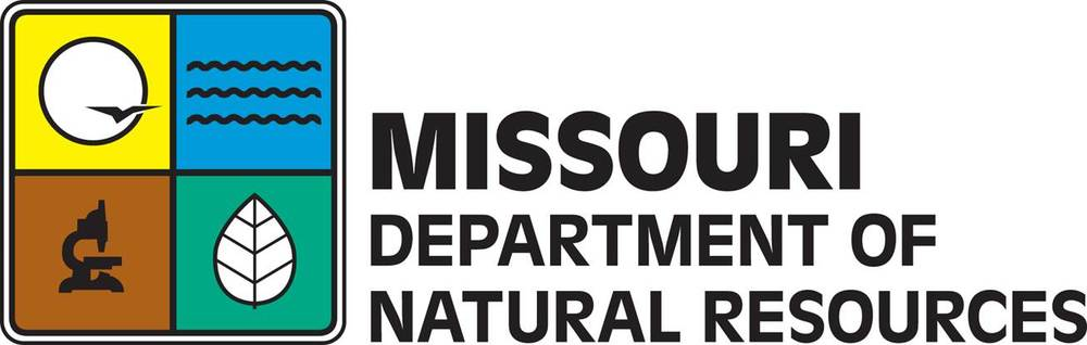 MO_Dept_Natural_Resources.jpg
