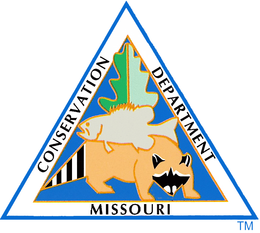 MO_Dept_of_Conservation.jpg