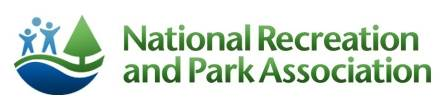National_Recreation_Park_Assoc_logo.jpg