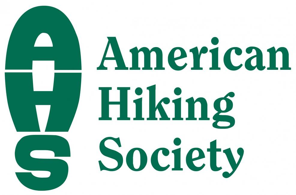 American_Hiking_logo.jpg