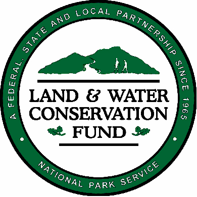 LWCF_logo_low-res.jpg