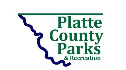 Platte County Parks & Recreation