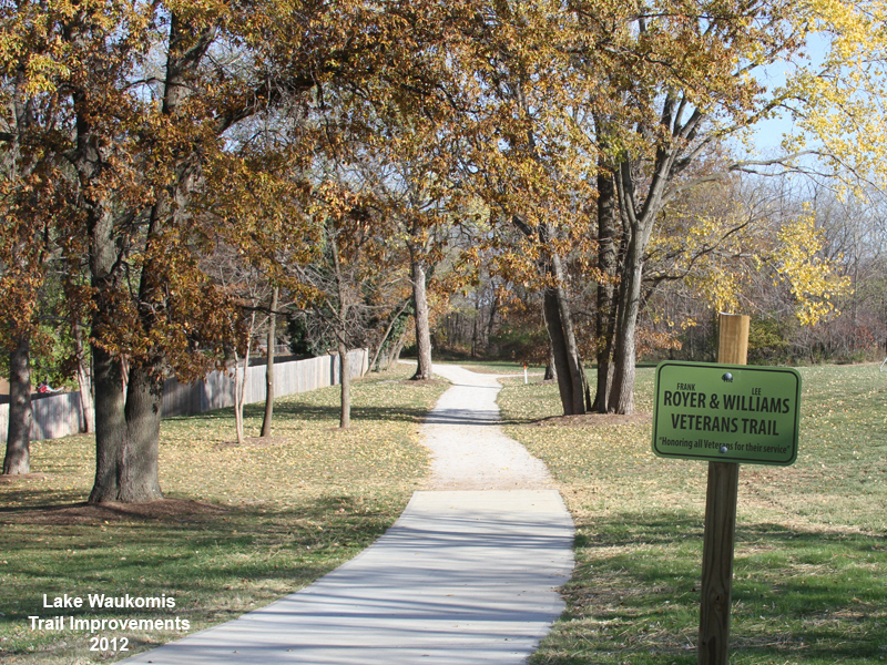 2012_NOV 12_Lake Waukomis Trail Improvements 006_edit2.jpg