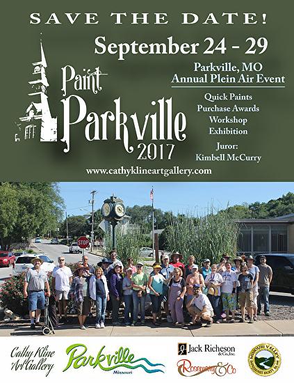 paint parkville 2017.jpg